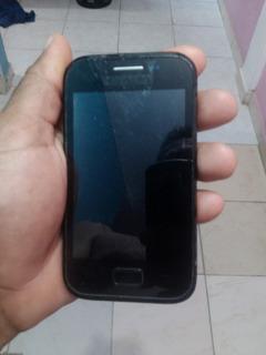 Samsung Gt-7500l