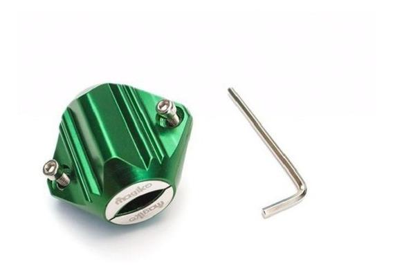 Acelerador Magnético / Elimina Salitre / Grifos / Tubería