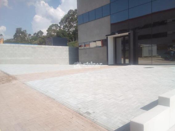 Venda Galpão Acima 1000 M2 Parque Industrial San José Cotia R$ 5.500.000,00