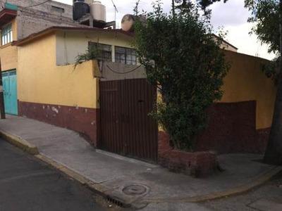 Casa En Venta, Adolfo Ruíz Cortinez, Coyoacán