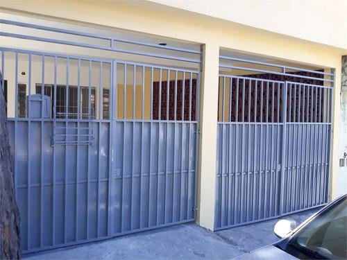 Imagem 1 de 15 de Casa 2 Dormitórios Jaraguá - Reo368904