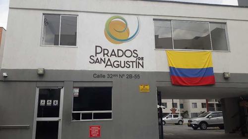 Prados Del Norte Prados De San Agustin 70m 1p 230.