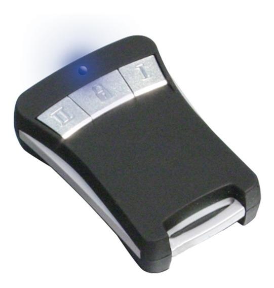 Control Remoto Para Alarma Compatible Con Kpd-860rf-12cuotas