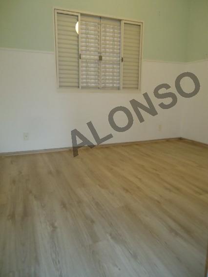 Casa Para Venda, 3 Dormitórios, Jardim Ester - São Paulo - 9296