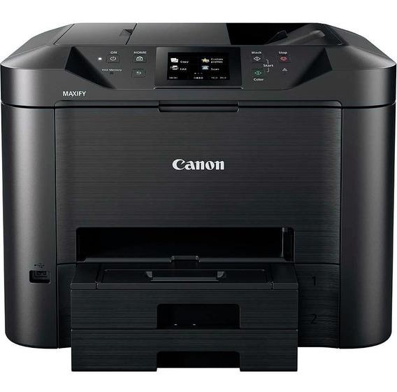 Impressora Canon 5310 Peças