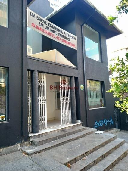 Vende Casa/lote Na Serra 300m² - Oportunidade - 18173