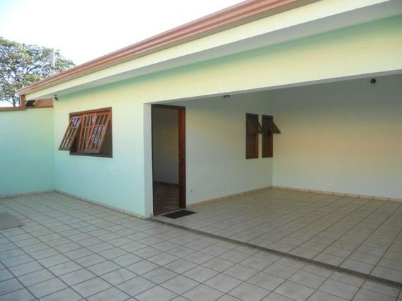 Casa Com 3 Dormitórios Para Alugar, 250 M² Por R$ 2.100,00/mês - Nova Vinhedo - Vinhedo/sp - Ca0602