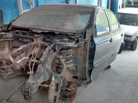 Fiat Brava Completa