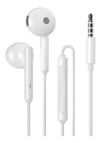 Audífonos Huawei Originales Am115