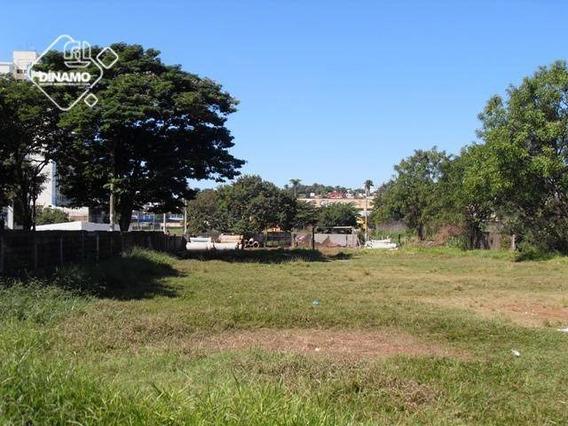 Terreno Para Alugar, 2600 M² Por R$ 5.000/mês - Vila Virgínia - Ribeirão Preto/sp - Te0001