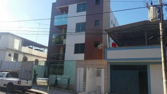 Apartamento Veneza - 402
