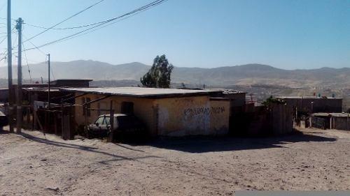 Terreno En Venta En Mariano Matamoros Sur, Tijuana B.c.