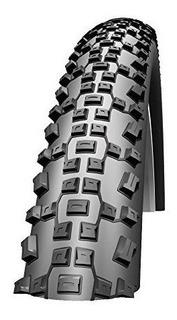 Neumáticos De Bicicleta 11600752 Schwalbe