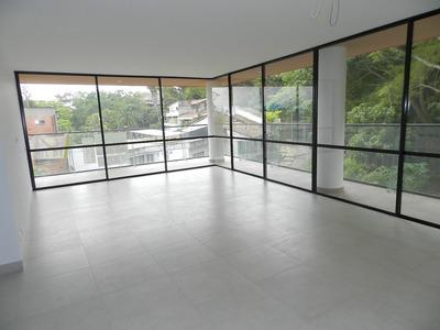 Apartamento En Arriendo Santa Mónica Residencial 164-470