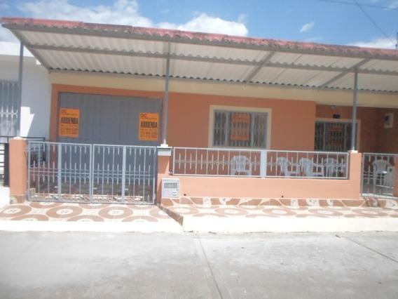 Casa En Arriendo En Guaduas Cundinamarca