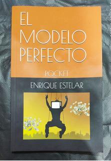 El Modelo Perfecto Pocket
