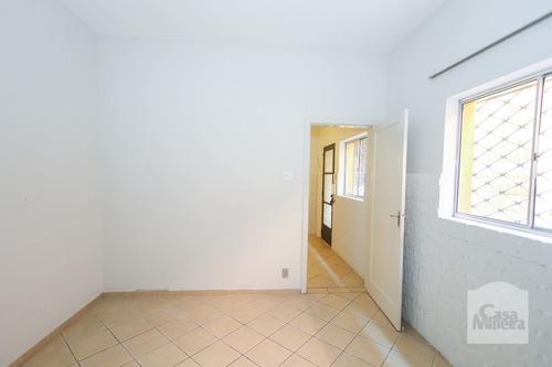 Imagem 1 de 14 de Apartamento À Venda No Santo Antônio - Código 226553 - 226553