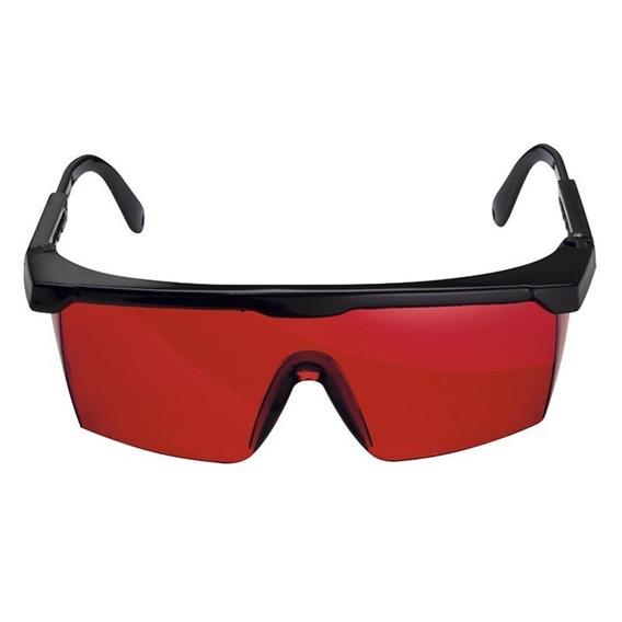 Óculos Para Visualização Laser 1608m0005b