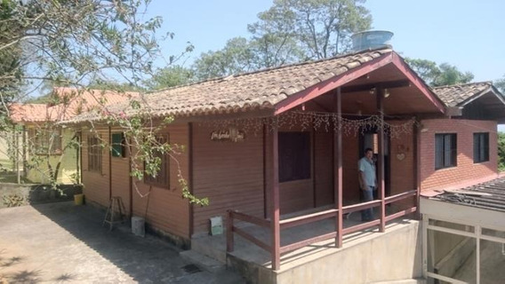Casa Em Condomínio Para Venda Na Cidade De Itapevi