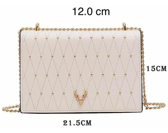 Cartera Dama Exclusiva ****** 2020******