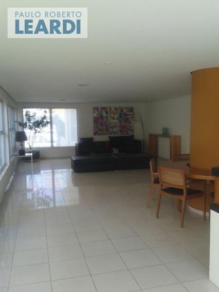 Apartamento Vila Leopoldina - São Paulo - Ref: 441855