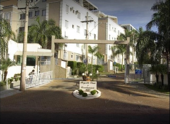Oportunidade. Linda Cobertura Duplex Para Venda Na Lagoinha Em Ótima Localização, 2 Dormitorios Com Suíte E 97 M2 De Area Util - Ap00780 - 32579093