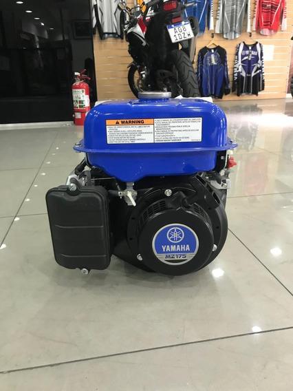 Motor Multiproposito Yamaha Mz 171cc - Tamburrino Motos