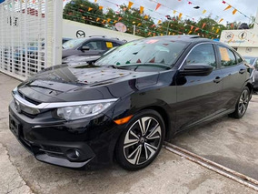 Honda Accord Varios Disponibles