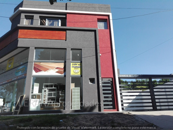 Venta Local Comercial . Ituzaingo