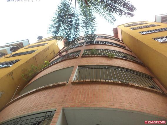 Apartamentos En Venta Yuma Valencia Carabobo 19-11734 Dam