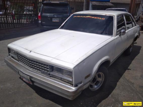 Chevrolet Malibu .