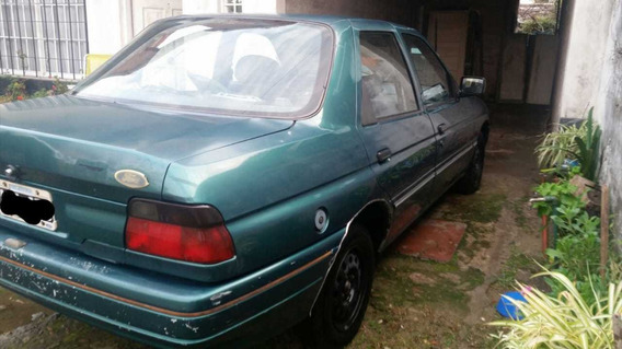 Ford Orion 1.8 Gli 1996