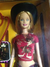 Barbie E Patolino - Looney Tunes