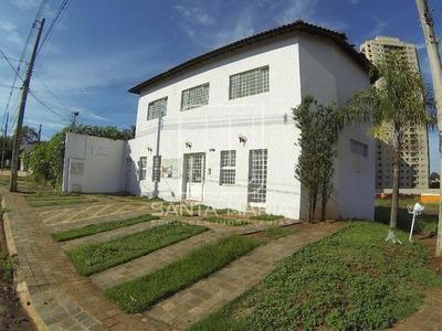 Sala Comercial (sala - Terrea Independente) , Cozinha Planejada - 21615ve