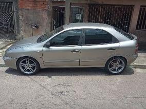 Fiat Brava 1.6 Sx 5p 2002