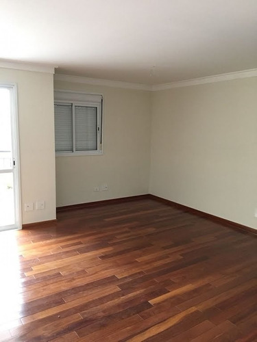 Imagem 1 de 15 de Apartamento Para Venda, 3 Dormitório(s), 73.0m² - 1068