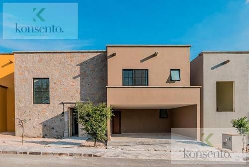 Casa - San Miguel De Allende