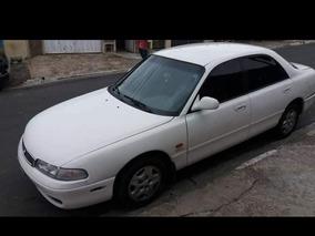 Mazda 626 Imp Glx