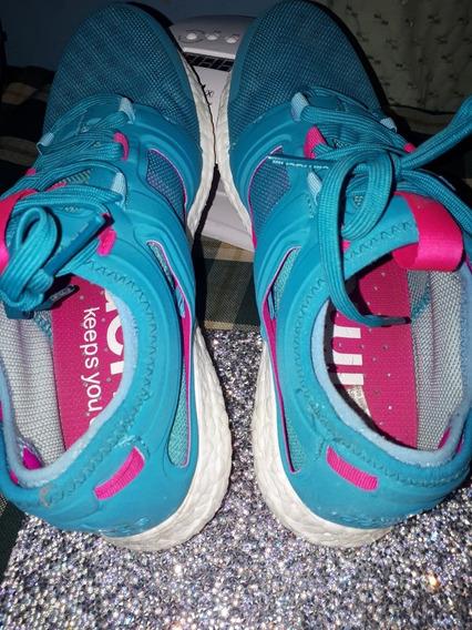 Zapatillas adidas Número 39