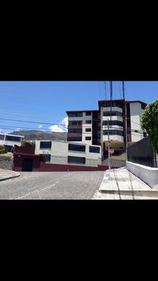 Alquiler O Anticresis De Suite En Pinar Alto