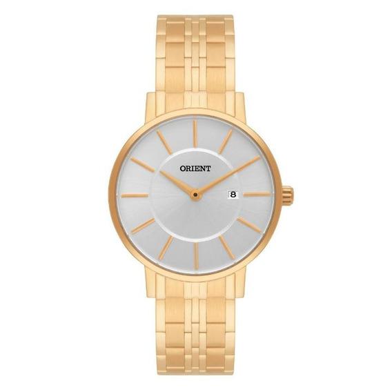 Relógio Orient Fgss1105 S1kx