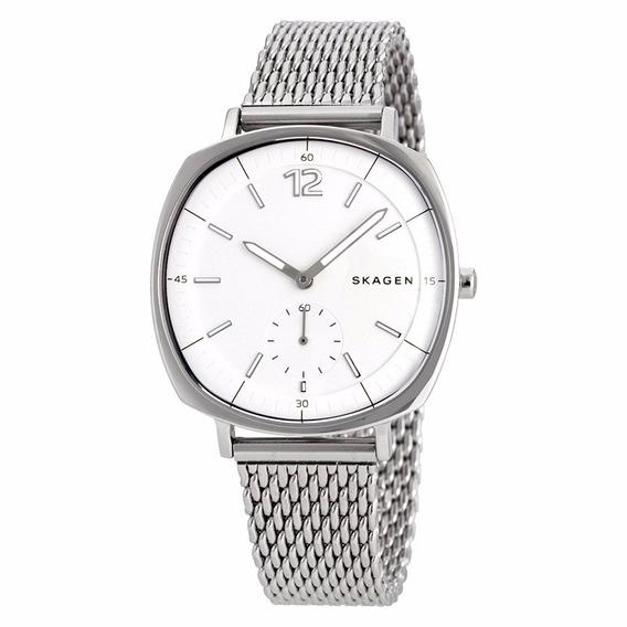 Relógio Skagen Slimline Ladies Skw2402
