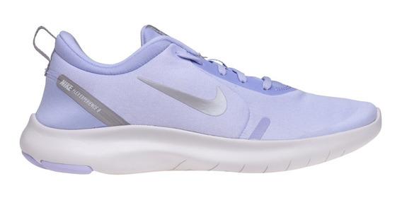 Tênis Nike Flex Experience Aj5908-500 Original Nota Fiscal