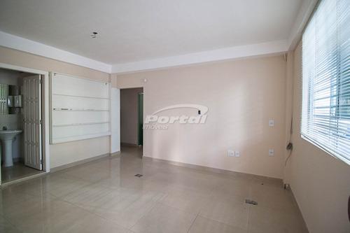 Loja Térrea No Jardim Blumenau  - 35711806l