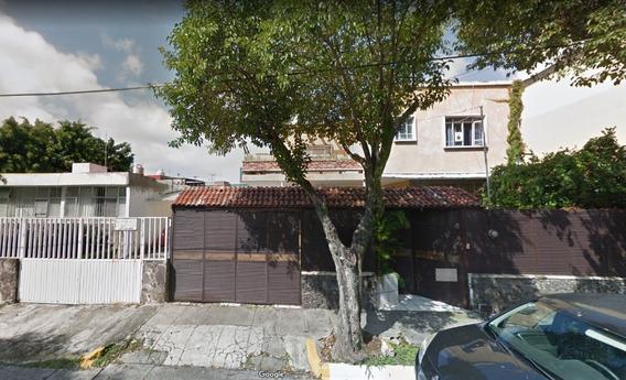 Casa Venta Uso Comercial, Zona Minerva (vallarta Poniente)