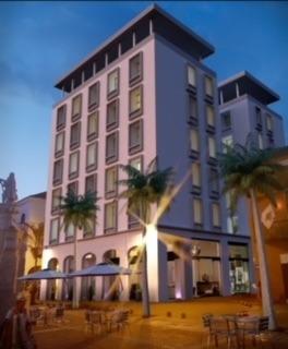 Cartagena Local En Arriendo Centro Histórico