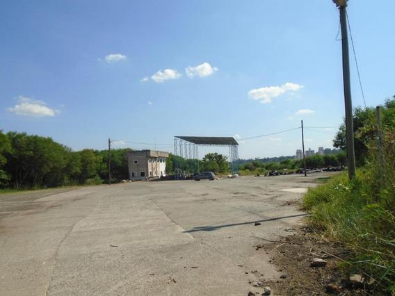Terreno Para Alugar, 20000 M² Por R$ 9.000,00/mês - Vale Do Sol - Piracicaba/sp - Te0731