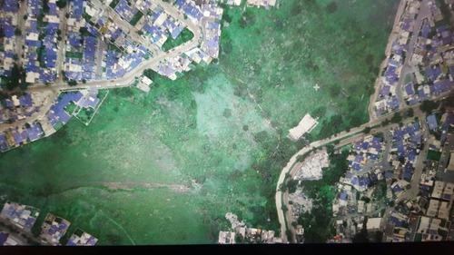 Terreno En Venta En Mayorazgos Del Bosque
