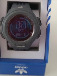 Reloj Deportivo adidas Digital Original Solo Por Hoy!