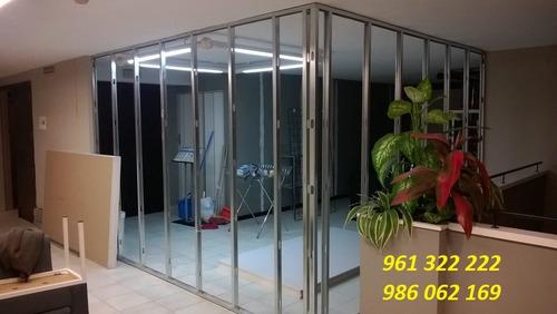 Drywall, Obras, Paredes, Techos Y Dpto Por M2